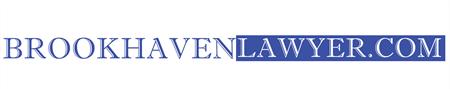 brookhavenlawyer.com Logo
